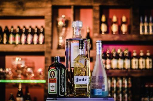 liquor tax