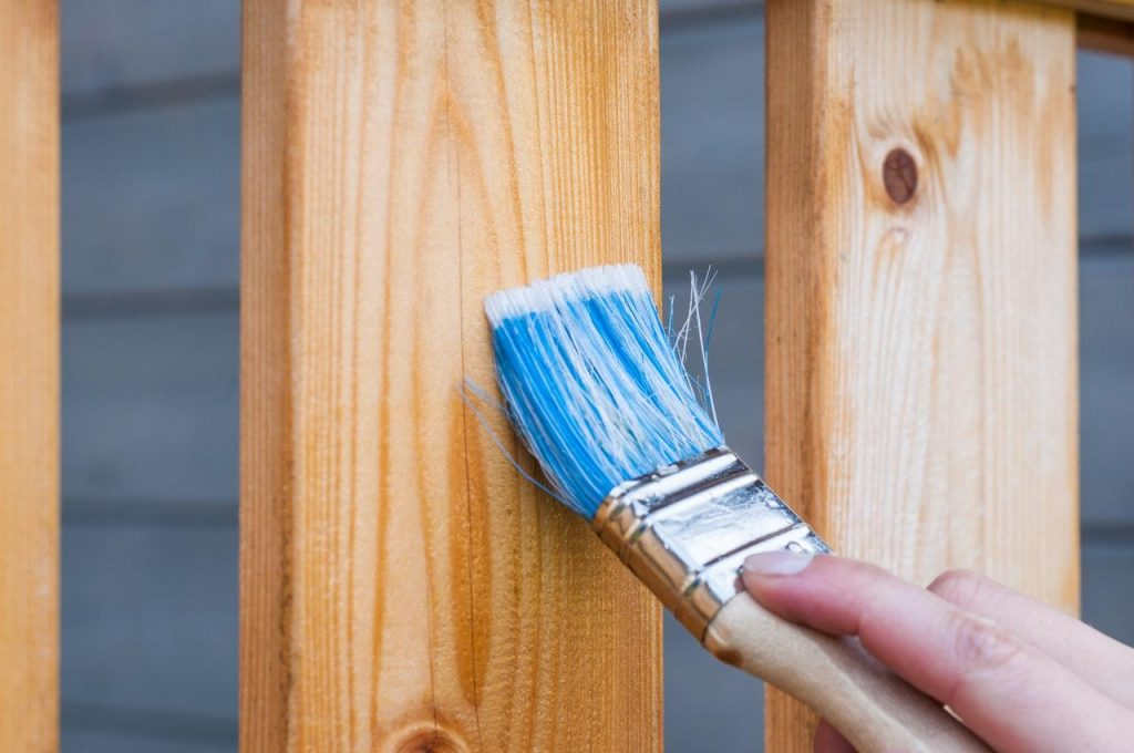 Home Safety Improvements